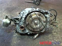 АКПП. Volvo XC90. Под заказ
