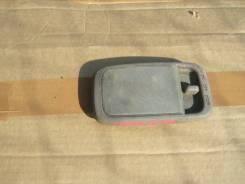 Светильник салона. Toyota Mark II, GX81 Двигатель 1GGTE
