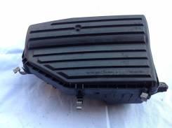Корпус воздушного фильтра. Honda Stepwgn, RF3 Двигатель K20A