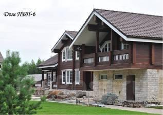 Строительство домов, фундаментов