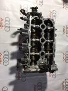 Головка блока цилиндров. Audi: Coupe, A5, Q5, S, S6, A4, Quattro, A6, S5, S4 Двигатели: AAH, CABA, CABB, CABD, CAEA, CAEB, CAGA, CAGB, CAHA, CAHB, CAK...