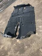 Ковровое покрытие. Lexus RX350