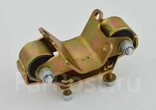 Опора. Toyota: Aristo, Verossa, Soarer, Mark II, Cresta, Supra, Chaser Двигатель MTEU