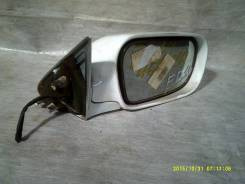 Зеркало правое Nissan Sunny