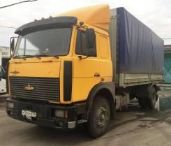МАЗ 533603-221. Продам , 11 000 куб. см., 10 000 кг.