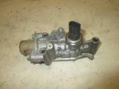 Клапан WTi Honda Civic