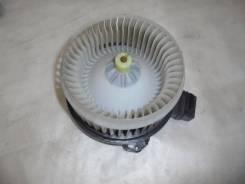 Мотор отопителя с вентилятором Honda Civic