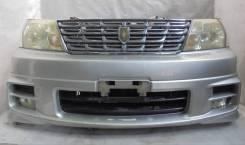 Ноускат Toyota Granvia / Grand Hiace
