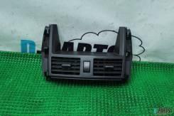Решетка вентиляционная. Nissan Teana, J31