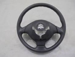 Руль Suzuki Jimny