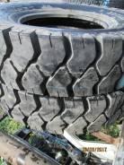 Dunlop Power Grip. Всесезонные, 2006 год, без износа, 2 шт