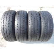Dunlop SP LT 30. Летние, 2014 год, износ: 30%, 1 шт