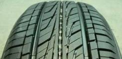 Hankook Optimo H418. Летние, 2014 год, износ: 30%, 1 шт