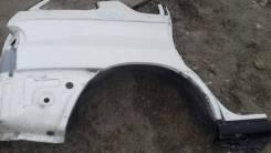 Крыло. Toyota Ipsum, SXM15, SXM15G