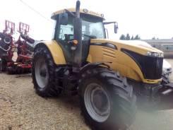 Agco Challenger MT 585D. Продается трактор Chllenger MT585D, 7 400 куб. см.