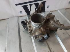 Заслонка дроссельная. Honda Orthia Honda S-MX Honda Stepwgn Honda CR-V Двигатель B20B