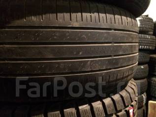 Goodyear Eagle LS 2. Летние, 2015 год, износ: 30%, 2 шт