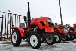 Кентавр T-220. Мини трактор Кентавр Т-220, 22 л.с.
