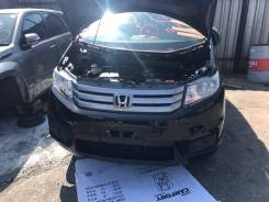 ДВС Honda Freed Spike GB3, L15A