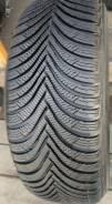 Michelin Alpin 5, 195/65 R15