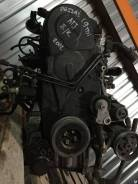 Volkswagen Passat двигатель 1.9 tdi atj