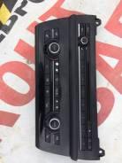 Блок управления климат-контролем. BMW M5, F10 BMW 5-Series, F10