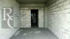 3-комнатная, улица Загородная Балка 2г. Ленинский, агентство, 101 кв.м.