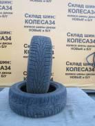 Kumho I'Zen KW31. Зимние, без шипов, 2016 год, износ: 10%, 2 шт