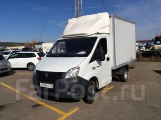 ГАЗ ГАЗель Next A21R22. Продается ГАЗ Газель Next, 2 800куб. см., 1 200кг.