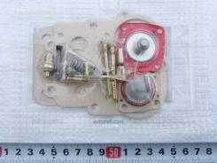 Ремкомплект карбюратора 4178 ДААЗ УаЗ 4178-