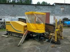 Vermeer. Буровая установка ГНБ D33X44. Под заказ