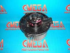 Мотор печки. Toyota: Corolla, Corolla Spacio, Wish, Celica, WiLL VS, Vista, Allion, Corolla Runx, Corolla Fielder, Vista Ardeo, Opa, Corolla Verso, Al...