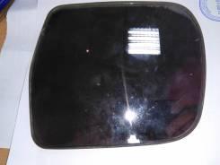 Зеркало заднего вида боковое. Toyota Kluger V, MHU28, MCU25, ACU20, ACU25, MCU20 Toyota Noah, AZR60, AZR65 Toyota Voxy, AZR65, AZR60 Toyota Estima, AC...