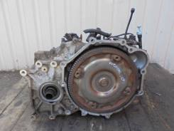 Автоматическая коробка переключения передач. Mitsubishi Lancer Mitsubishi Outlander Mitsubishi Grandis Двигатель 4G69