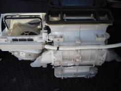 Корпус радиатора отопителя. Toyota Corolla Axio, NZE141, NZE144, ZRE142, ZRE144 Toyota Corolla Fielder, NZE141, NZE141G, NZE144, NZE144G, ZRE142, ZRE1...