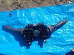 Блок подрулевых переключателей. Nissan Laurel, GC34, GCC34, HC34 Двигатели: RB20E, RB25DE, RB25DET