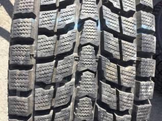 Dunlop Grandtrek SJ6. Всесезонные, износ: 10%, 1 шт