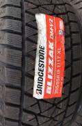 Bridgestone Blizzak DM-V2, 255/55 R19 111T