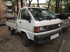 Toyota Town Ace. Продам грузовик , 2 000 куб. см., 1 000 кг.