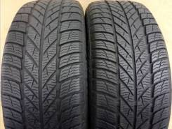 Gislaved Euro Frost 5, 225/50 R17