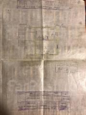 Дом в пос. Раздольное. Улица Лазо 205, р-н Пос. Раздольное, площадь дома 30 кв.м., электричество 5 кВт, отопление твердотопливное, от частного лица...