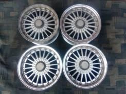 Dunlop. 6.5x15, 5x114.30, ET25