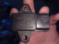 Датчик давления турбины. Nissan Cedric, HY34 Двигатель VQ30DD