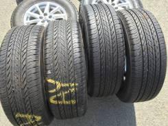 Bridgestone Dueler H/L. Летние, 2015 год, 5%, 4 шт
