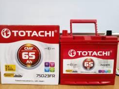 Totachi. 65 А.ч., Прямая (правое), производство Корея