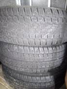 Hankook Winter RW06. Зимние, без шипов, износ: 10%, 3 шт