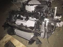 Рамка радиатора. Nissan Fairlady Z, Z34 Nissan 370Z, Z34 Двигатель VQ37VHR