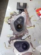 Турбина. Subaru Legacy, BG5 Двигатель EJ20H
