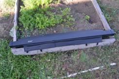 Шторка багажника. Subaru Forester, SG5