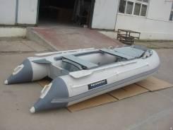 Aquamarine 330. Год: 2013 год, длина 0,20м., двигатель подвесной, 25,00л.с., бензин
